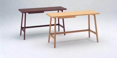 Berta asztal és hozzáillő székek