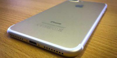 Egyszerűen megoldható az iPhone 7 vásárlás