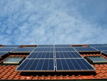 A napelem rendszer ár megítélése pontos információk alapján