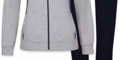 Minőségi, dekoratív szabadidő nadrág