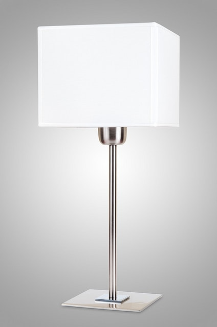 Pompás termékfelhozatal a lámpabolt Szeged kínálatában