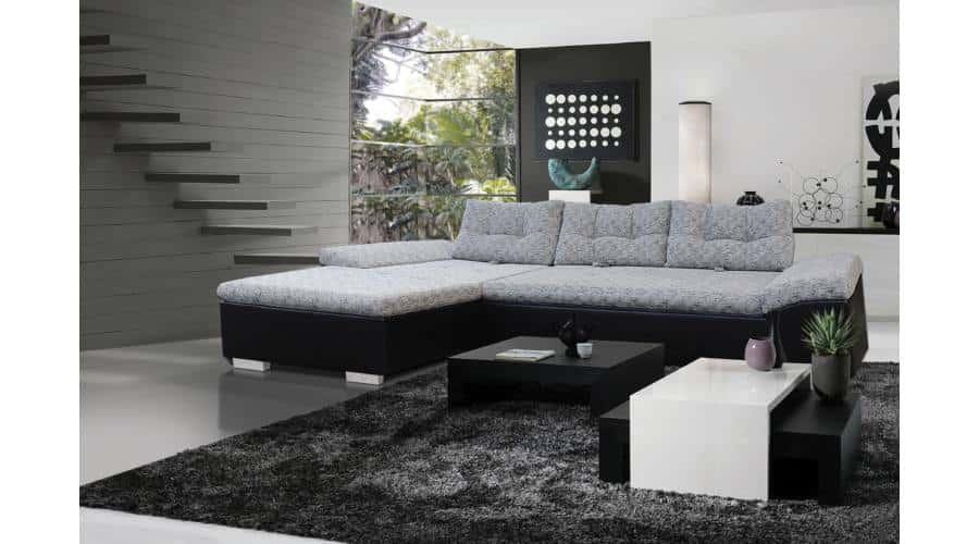 Minőségi, mutatós és megfizethető bútor