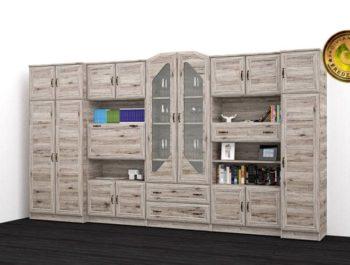 Az online bútoráruház előnyei meghatározóak