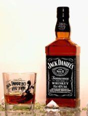 Kiváló Jack Daniels ár az interneten