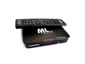 Az IPTV set-top box beszerzése szakértő segítséggel