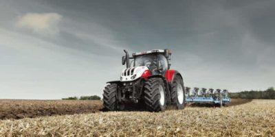 Jól működő MTZ traktor eladó