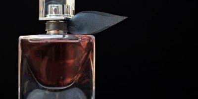 Aciós parfümök, avagy gazdaságos ajándékok