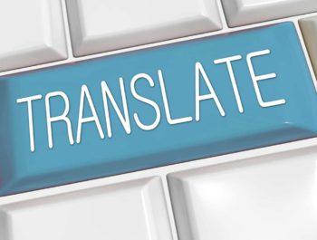 Milyen esetben szükséges a hivatalos fordítás?