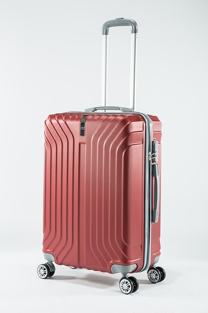 Wizzairrel utazóknak 40x30x20 kézipoggyász ajánlatok
