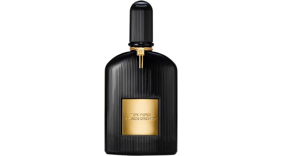 Elnyerte a vásárlók szívét a Tom Ford parfüm