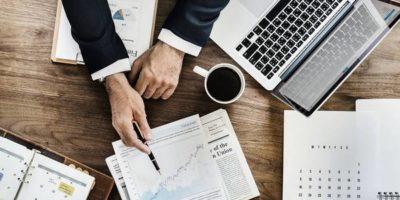 A megfelelő céges pályázat megtalálása