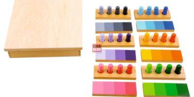 Izgalmas fejlesztő játékok óvodásoknak és iskolásoknak