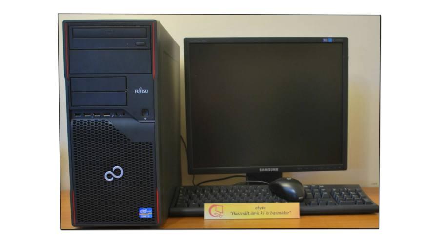 Hol kapható használt számítógép garanciával?