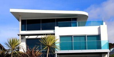 A szerkezetkész ház ár az végösszeget is megalapozza