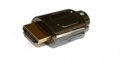 Mit kell tudni a HDMI csatlakozóról?