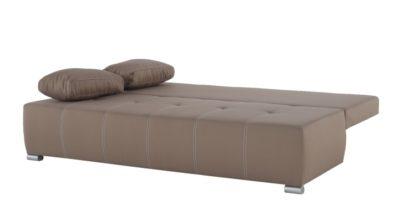 Remek választás a kinyitható kanapé
