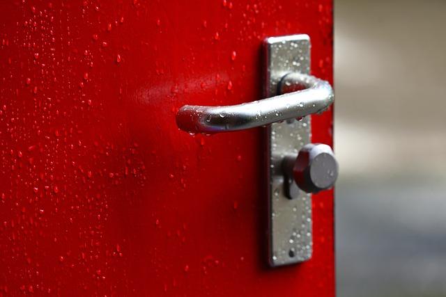 A beltéri ajtók Debrecen környékén bárkinek elérhetőek
