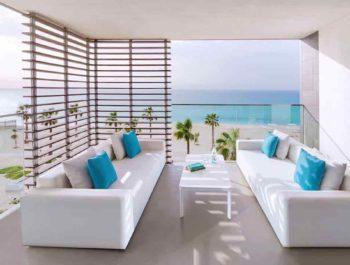 Kiváló döntés az Abu Dhabi utazás