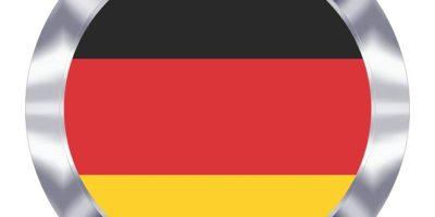 Szövegek és dokumentumok hiteles német fordítása