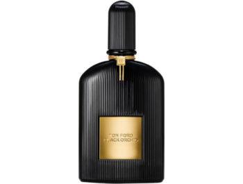 A Tom Ford parfüm a fiatalok kedvence