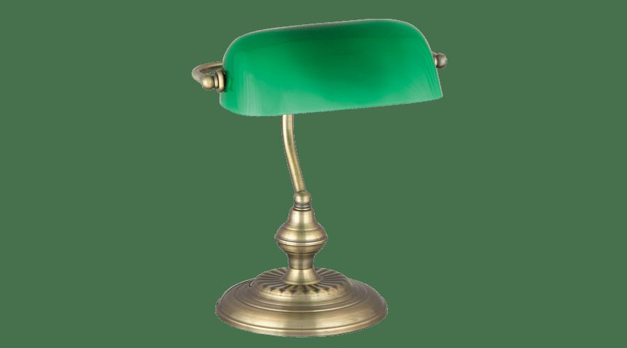 Nowodvorski lámpa különböző igényeknek megfelelően