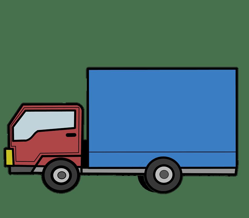 Sittszállítás korrekt árakon