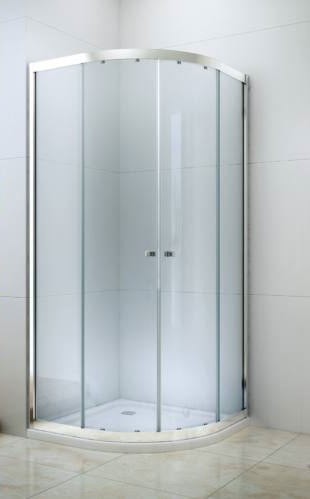 Az Apollo Fürdőszobaszalon igényes termékei