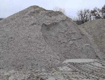Hogyan határozható meg 1 m3 sóder ára?
