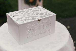 Melyek a legjobb esküvői ajándék ötletek?