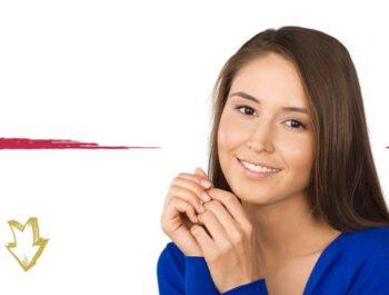 Milyen lehet a legjobb sampon hajhullásra?