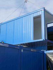 A moduláris ház jó befektetés