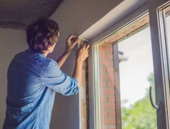 A nyílászárócsere segíti az energia megtakarítást