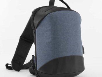 Milyennek kell lennie egy férfi hátizsáknak?