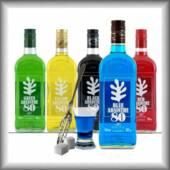 A szeszes italoknál a minőség a fontos
